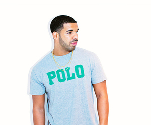 Drake and swag image