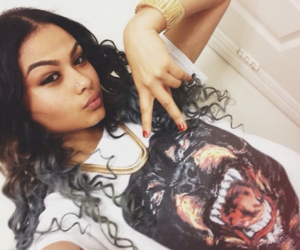 india westbrooks, cute, and love image