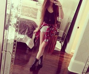 kylie jenner, outfit, and clothes image