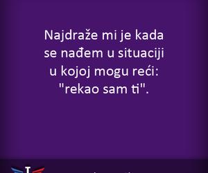 citati and ispovjesti image