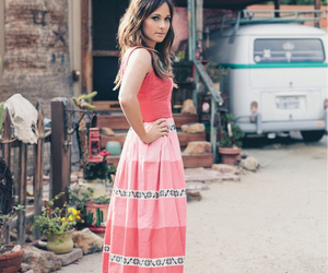 country and kacey musgraves image