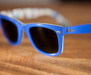 glasses, sunglasses, and photography image