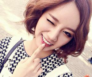 girls day, hyeri, and lee hyeri image