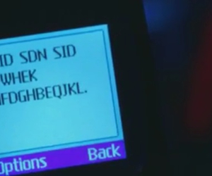 friendship, sid, and skins image