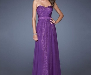 cocktail, evening, and 2014 prom dresses uk image