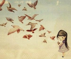 Image by Taciana O.