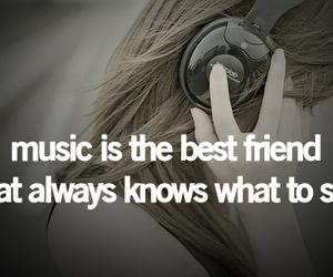 music, always, and girl image