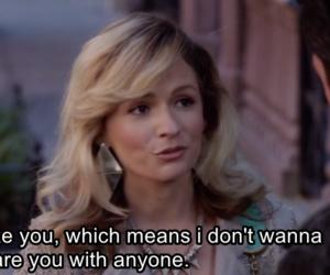 crush, like, and Relationship image