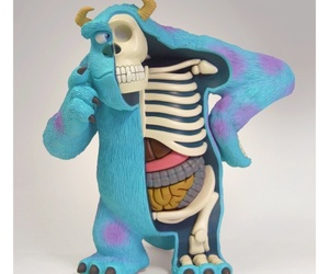 sulley image