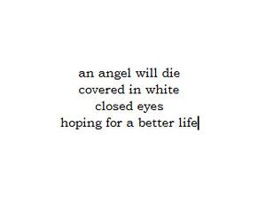 angel, quotes, and ed sheeran image
