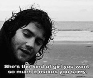 Across the Universe, boy, and girl image