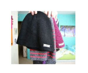 tumblr and beenies image