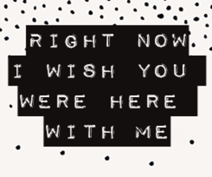 right now, one direction, and Lyrics image