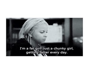 chunky, degrassi, and different image