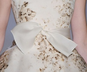 fashion, white, and details image