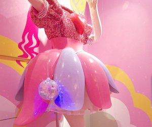 candy, kyary, and dress image