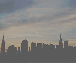 header and city image