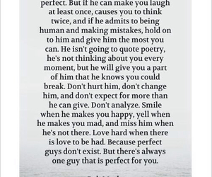 quote, love, and bob marley image