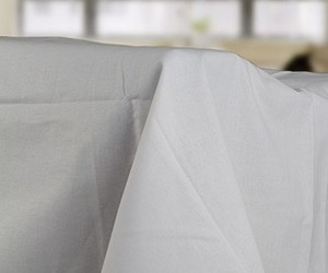 Bed Sheet, Bed Sheets, And Bed Sheet Suppliers Image