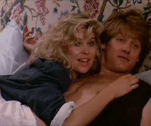 james spader and pretty in pink image