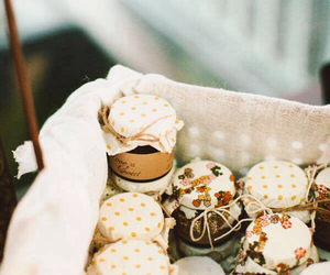 jam, vintage, and photography image
