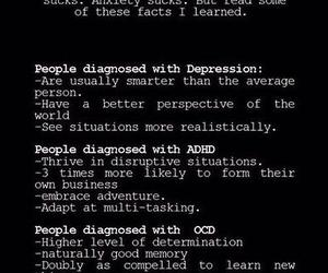 anxiety, depression, and adhd image