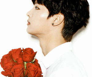 vixx, n, and hakyeon image