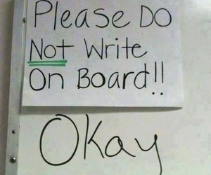funny, lol, and board image