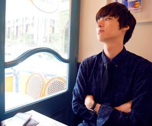 model and jaehyun image