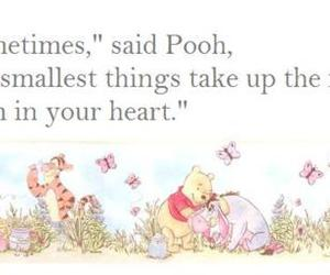 pooh, text, and winnie pooh image