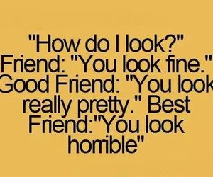 teenager post, friends, and true image