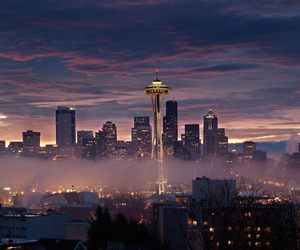 cool, emerald city, and dust image