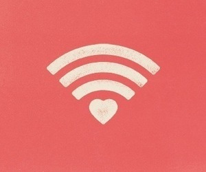 beautiful, house, and internet image