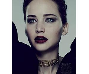 actress, beautiful, and funny image