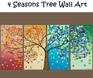 art, wall, and crafts image
