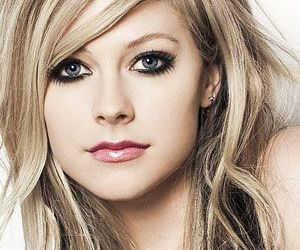 Avril Lavigne, Avril, and lavigne image