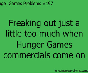 catching fire, hgp, and problem image