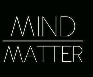overlay, mind, and matter image