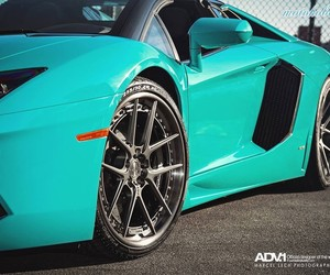 baby blue, blue car, and car image