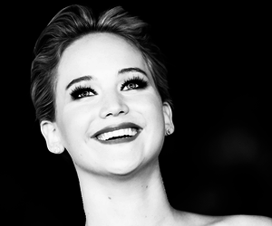 Jennifer Lawrence and beautiful image