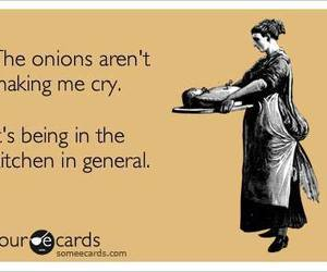 cry, ecards, and funny image