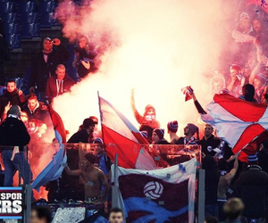 turkey, trabzon, and trabzonspor image