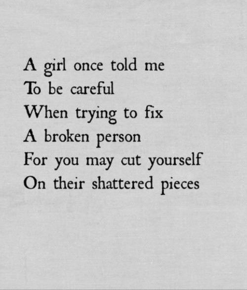 Okay Okay Via Tumblr On We Heart It