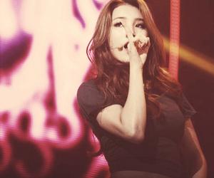 JYP, kpop, and suzy image