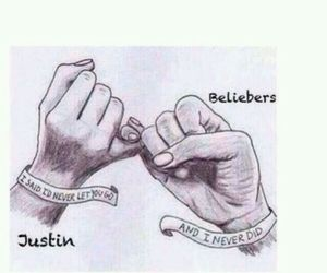 forever, journals, and stay image