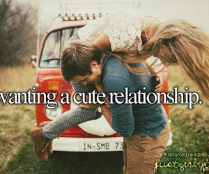 Relationship, true love, and justgirlythings image