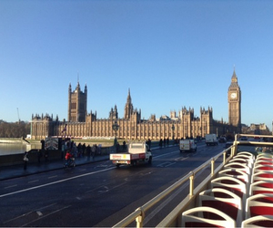 inglaterra, parlamento, and parlament image