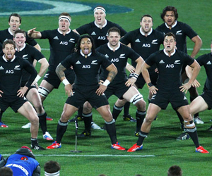new zealand, rugby, and sports image