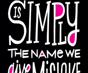saying, simply, and life quotes image