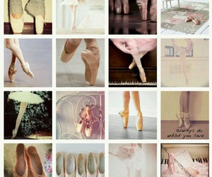 ballet, dance, and everything image